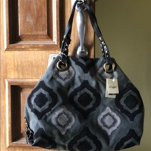 Lucky Brand Large Bag